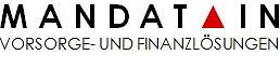MANDAT-IN | Vorsorge- und Finanzlösungen Bern