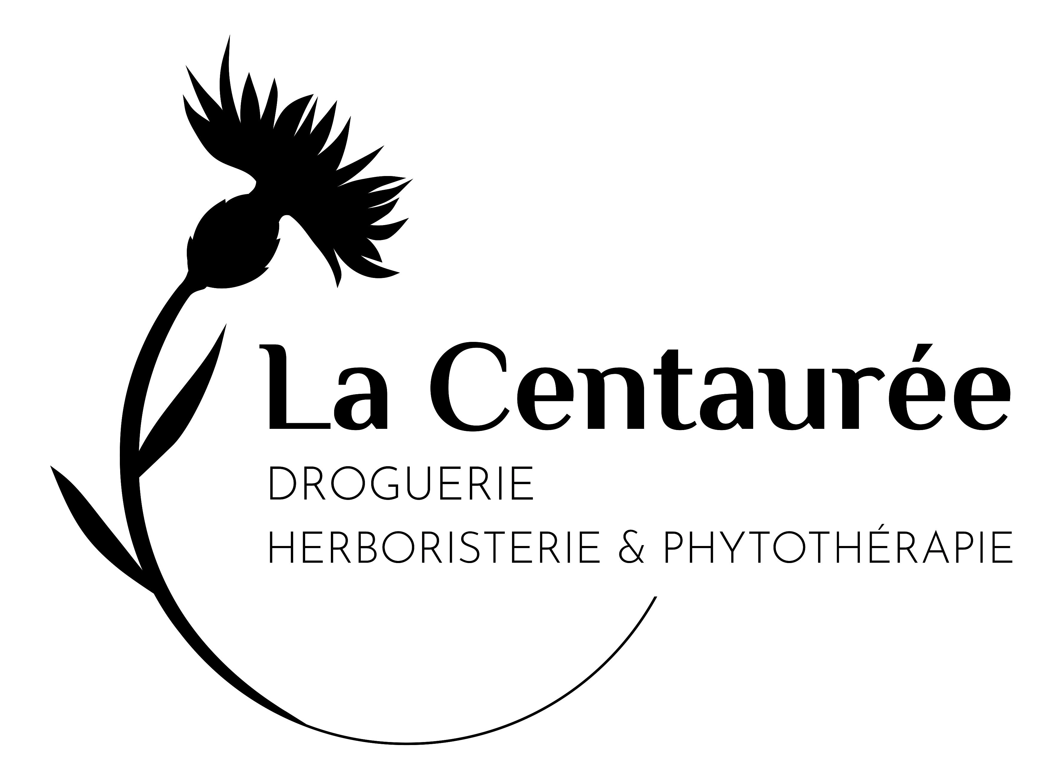 Droguerie de la Centaurée Sàrl