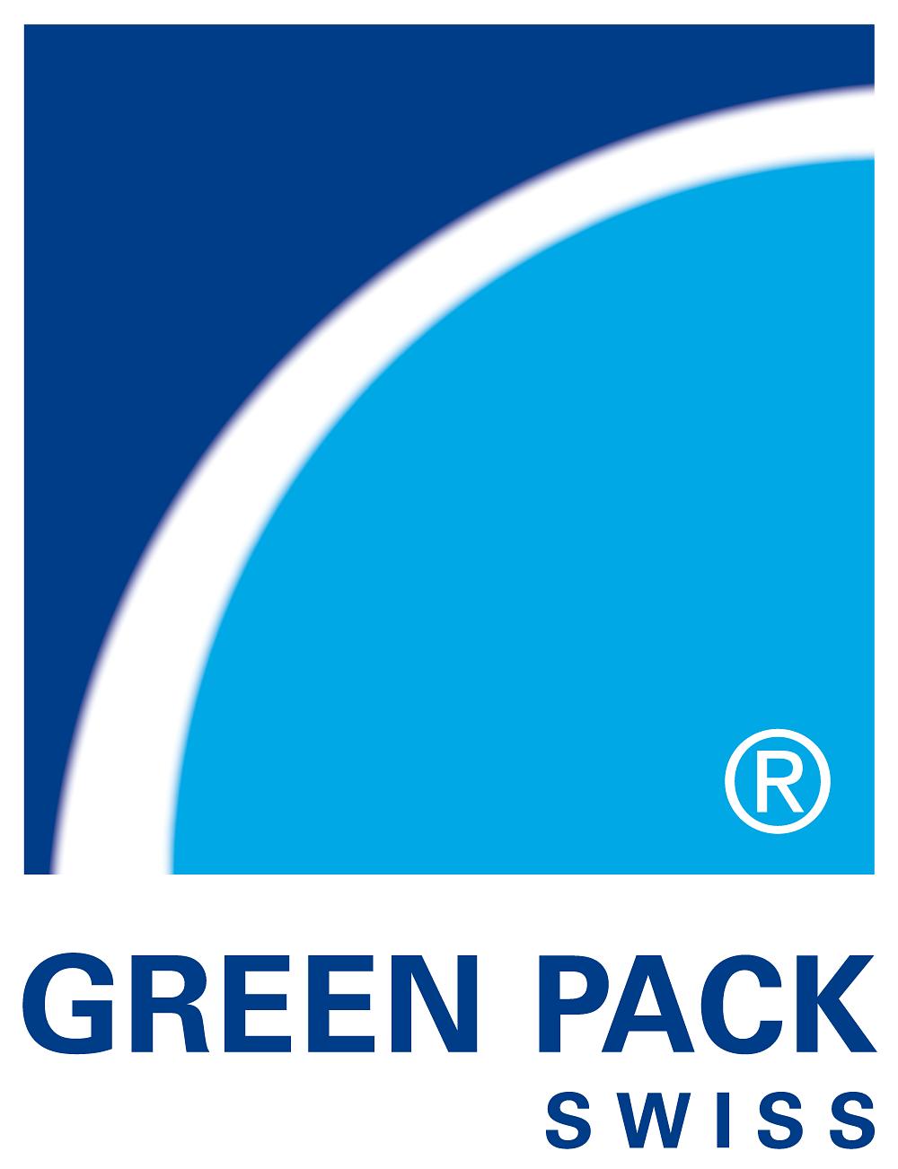 Green Pack Swiss SA