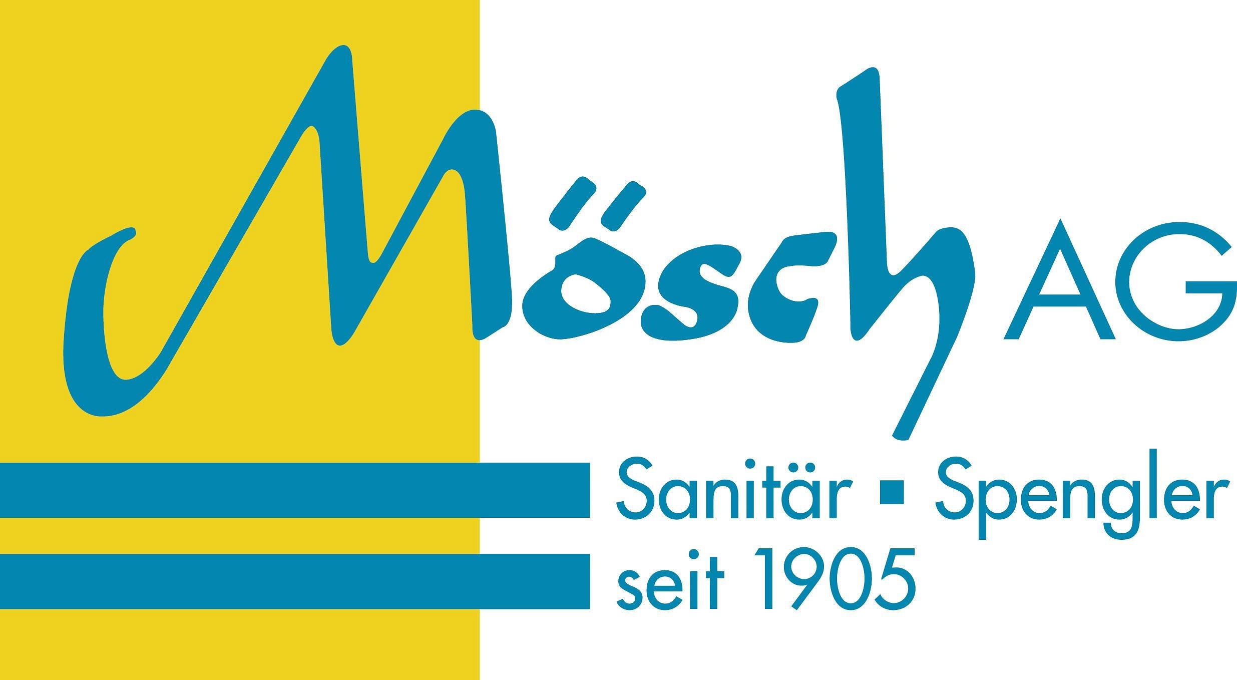 Mösch AG
