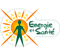Centre ENERGIE et SANTE SA