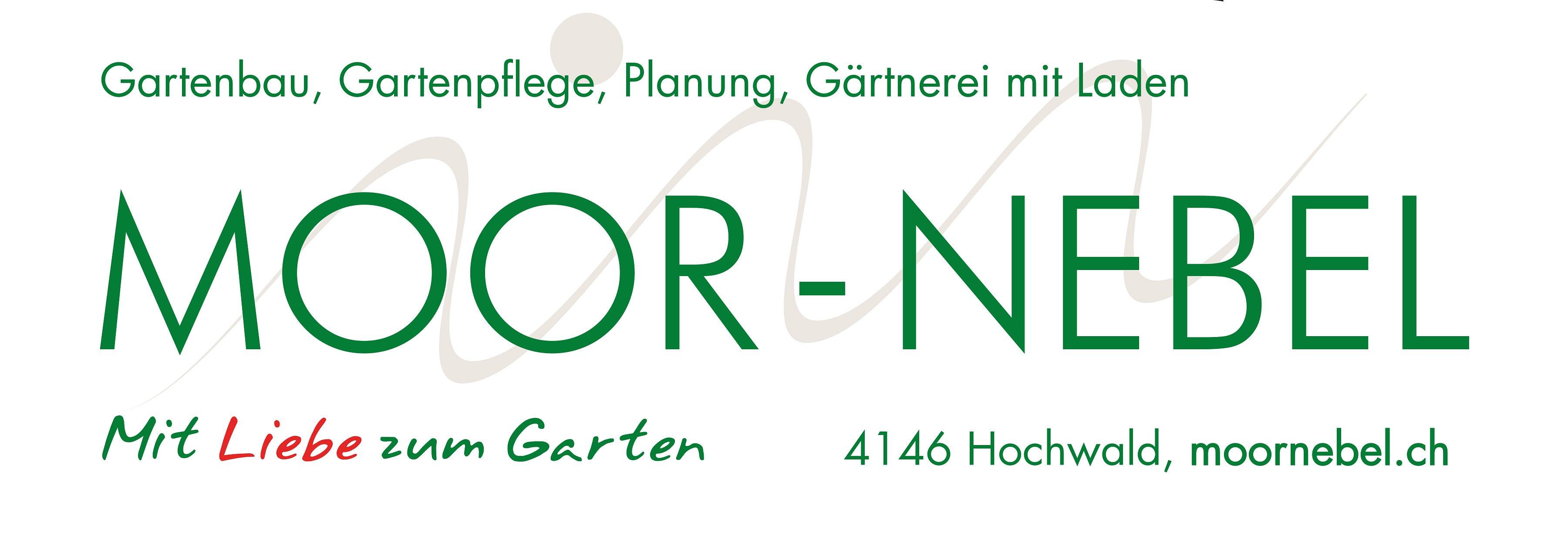 Moor-Nebel Gärtnerei GmbH