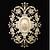 Bijoux Concept