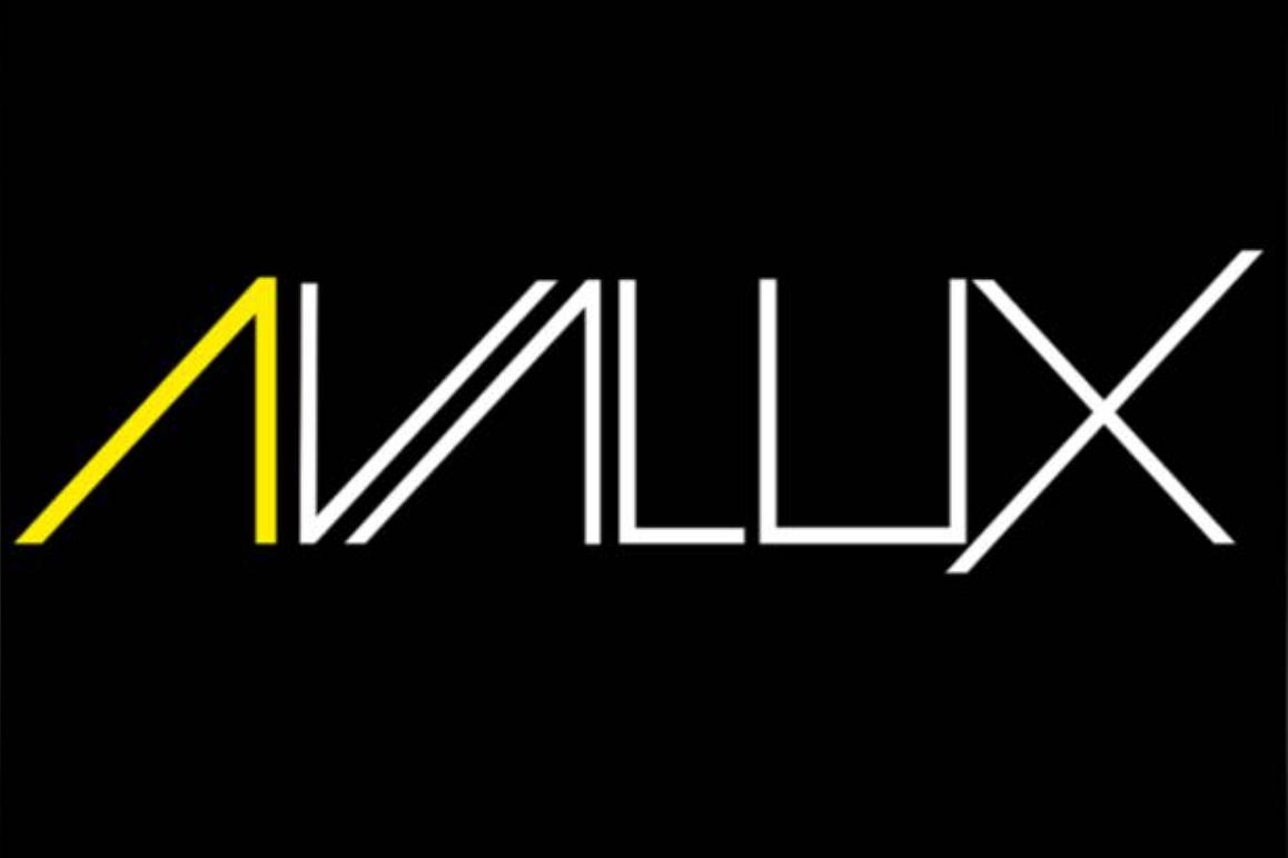Avalux