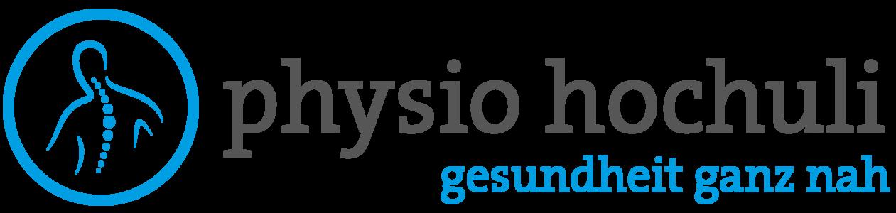 Physio Hochuli GmbH