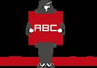 ABC Reklame Centrale