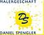 Spengler Daniel