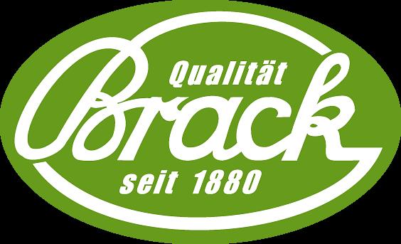 Alfred Brack AG