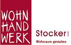 Wohnhandwerk Stocker GmbH