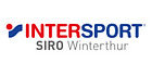 Siro Sport AG / Intersport logo
