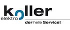 Koller Elektro AG