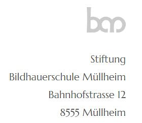 Bildhauerschule Müllheim