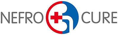 Centro Dialisi NEFROCURE Sagl