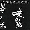Restaurant Ajinokura