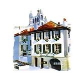 Restaurant Le Vieux-Lausanne