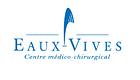 Centre Médical Eaux-Vives