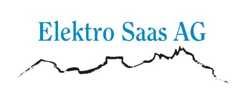 Elektro Saas AG