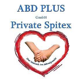 ABD PLUS GmbH