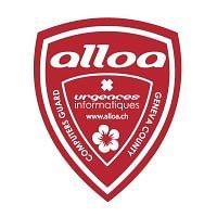 Alloa Informatique SARL