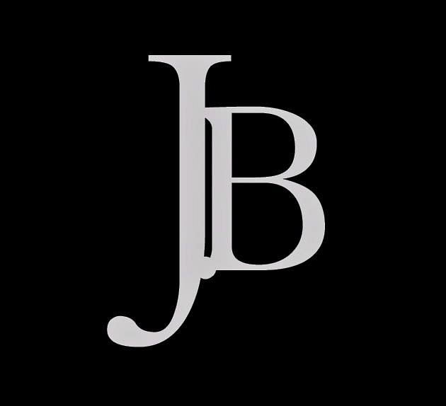 JBonneville sarl