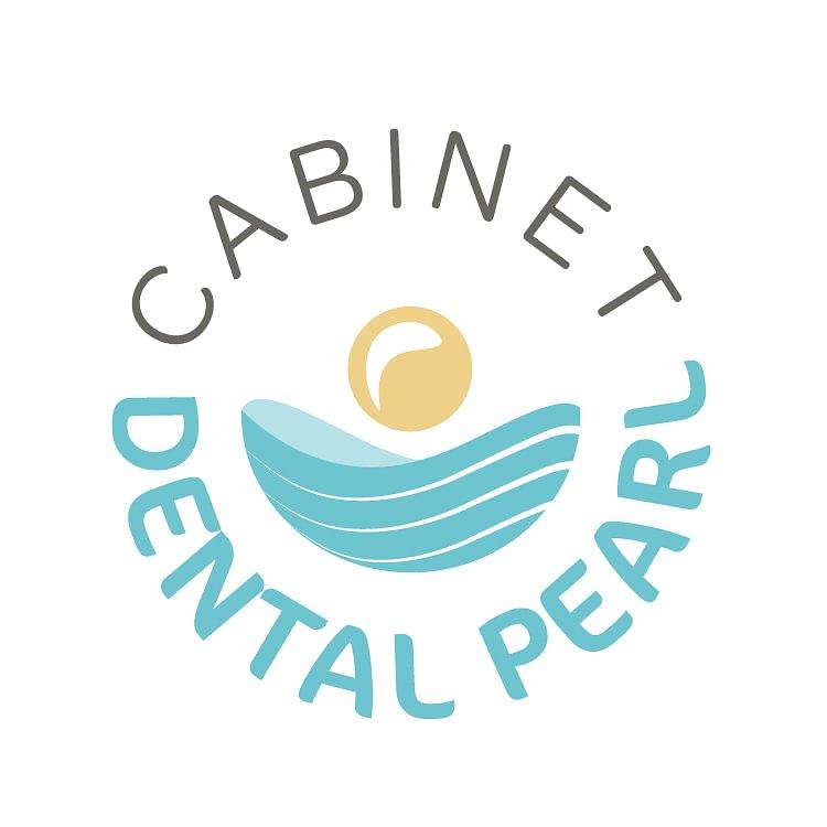 Dental Pearl - Soins médico-dentaires et Esthétique