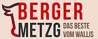 Berger Metzg