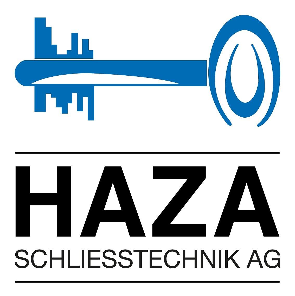 HAZA Schliesstechnik AG