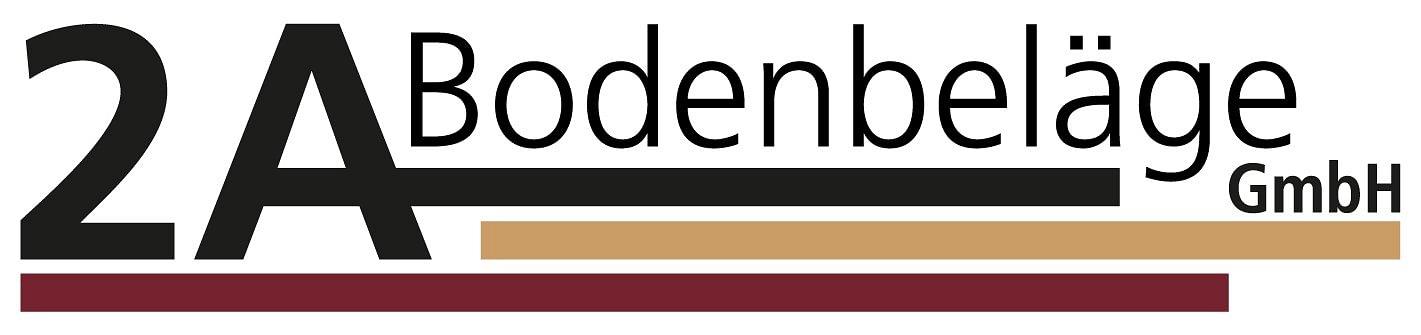 2A Bodenbeläge GmbH