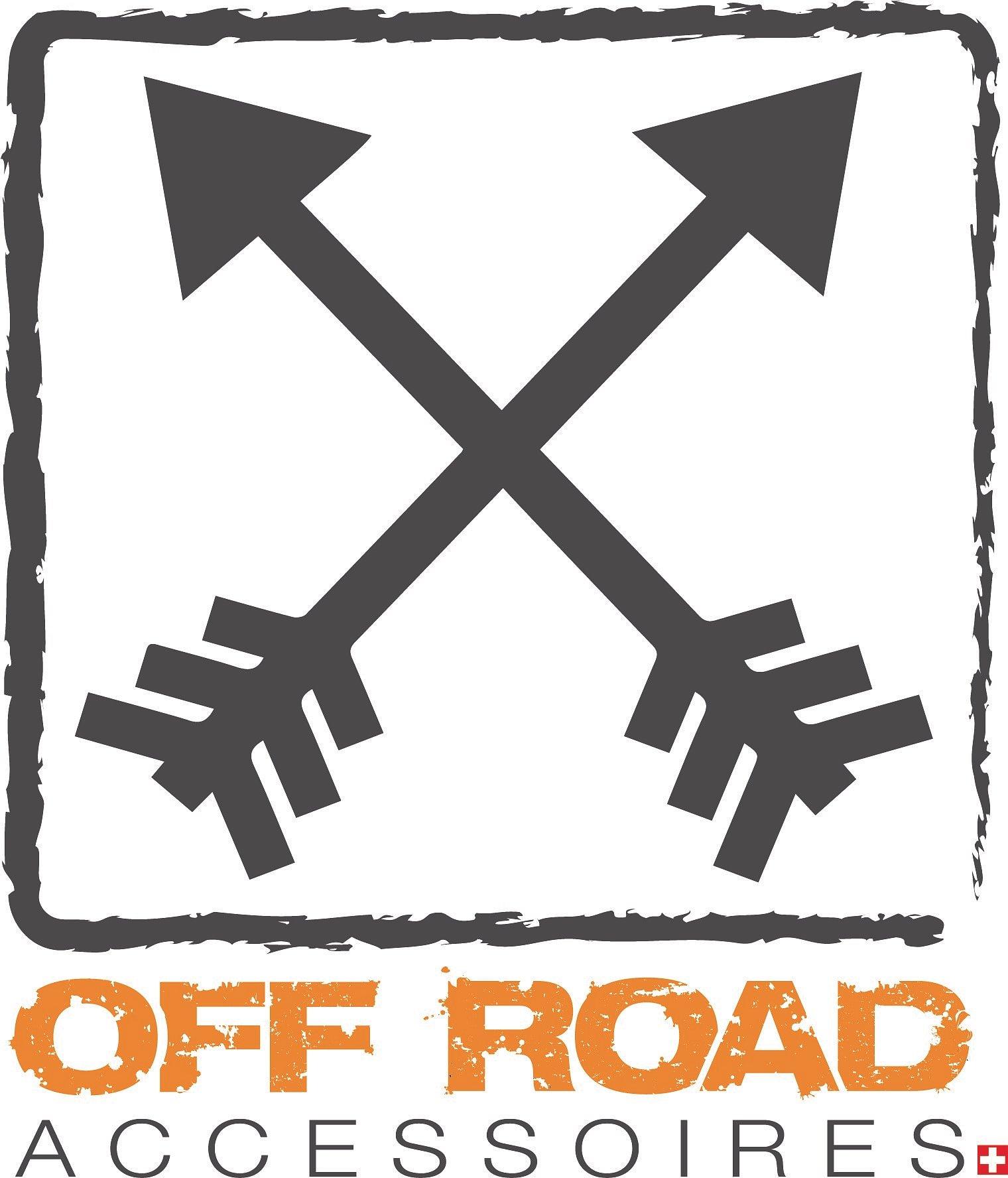 Off Road Accessoires SA