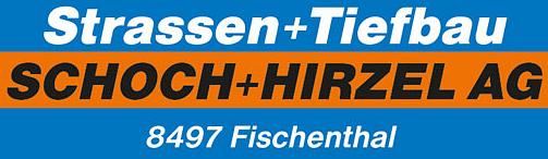 Schoch + Hirzel AG