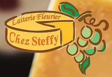 Chez Steffy