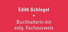 Schlegel Edith