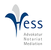 Hess Advokatur AG