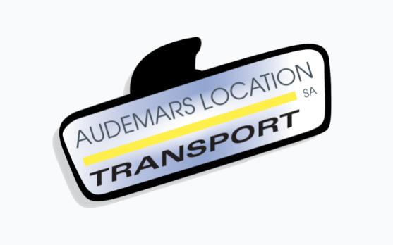 Audemars Location SA