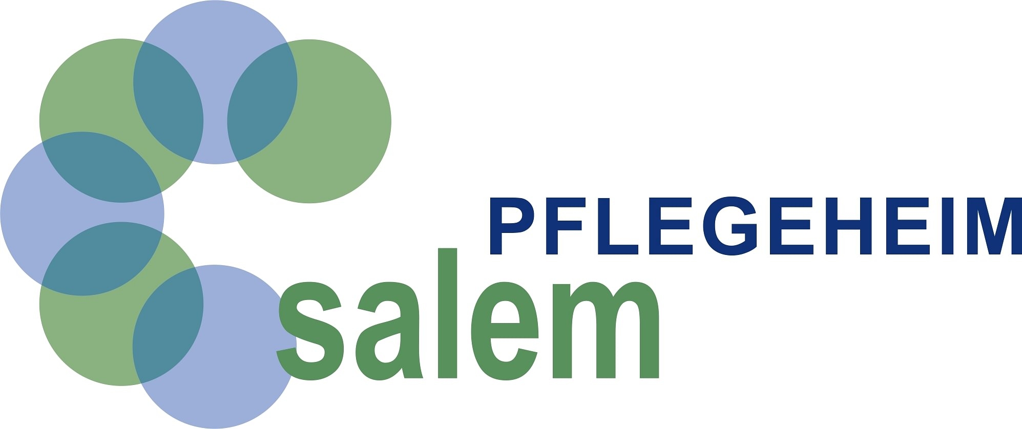 Pflegeheim Salem, Alterspflegewohngruppe APWG