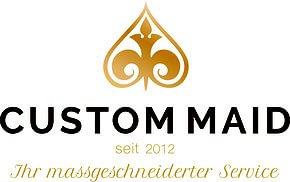 Custom Maid GmbH
