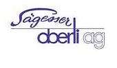 Sägesser + Oberli AG