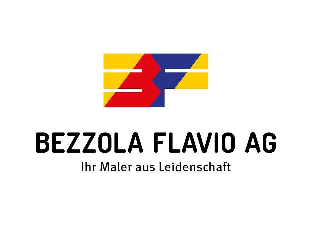 Bezzola Flavio AG