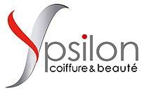 Ypsilon coiffure & beauté
