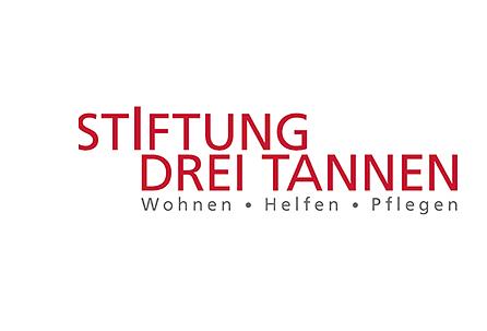 Stiftung Drei Tannen, Pflegezentrum