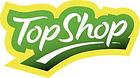 TopShop / Agrola Tankstelle