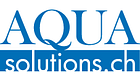 aquasolutions.ch