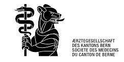 Ärztegesellschaft des Kantons Bern