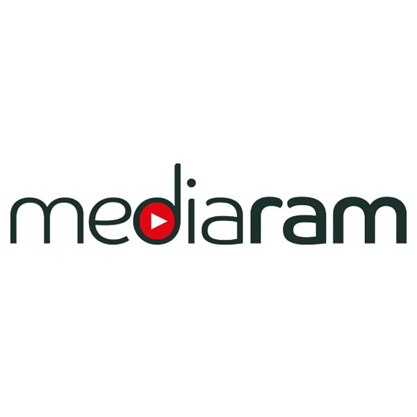 RAM Resources and Multimedia Sàrl