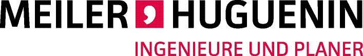 Meiler, Huguenin Ingenieure und Planer AG