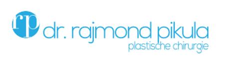 Ordination Dr.Rajmond Pikula Plastiche und soll Plastische Chirurgie