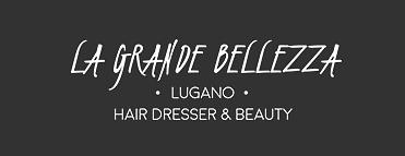 La grande bellezza Lugano