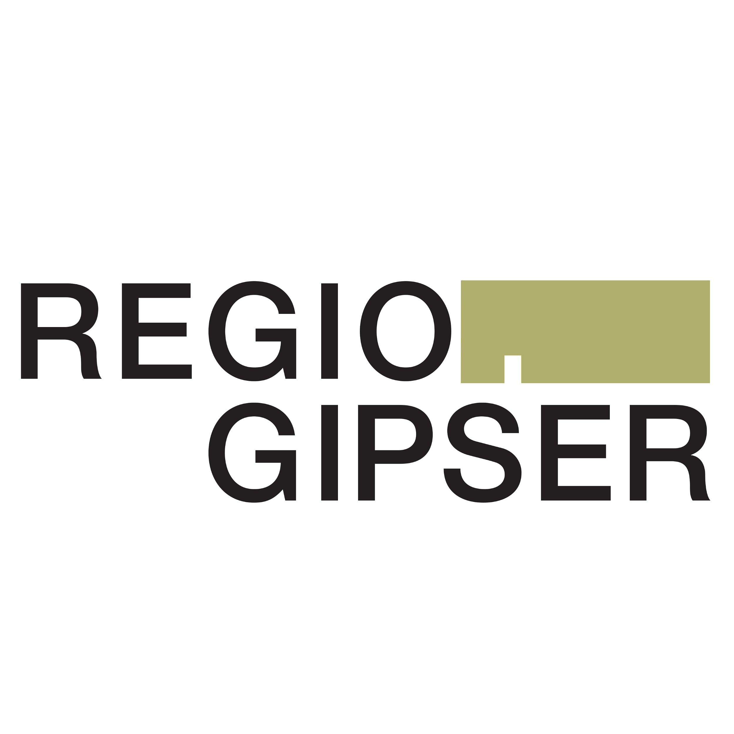 REGIO GIPSER GmbH