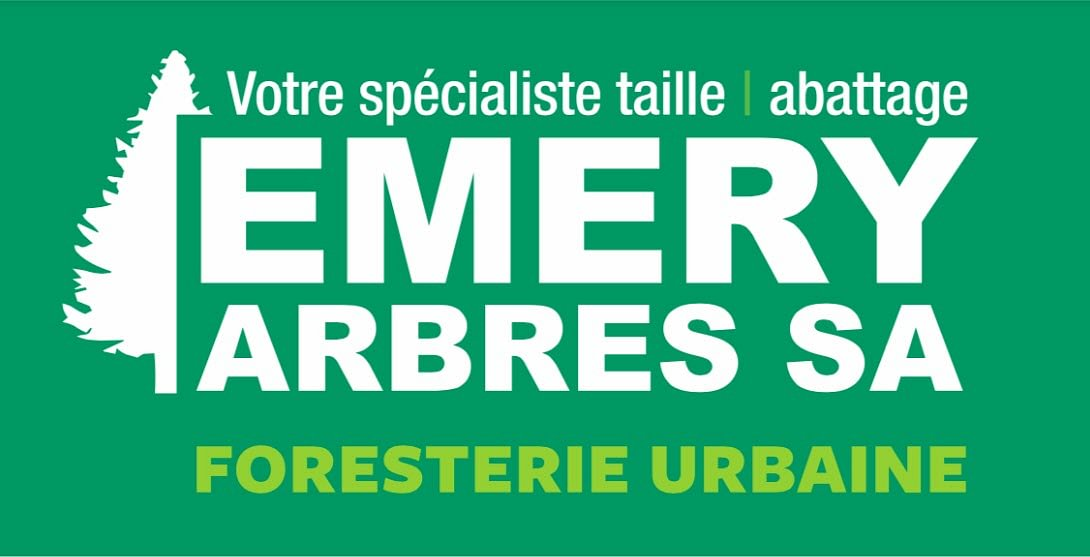 Emery Arbres SA