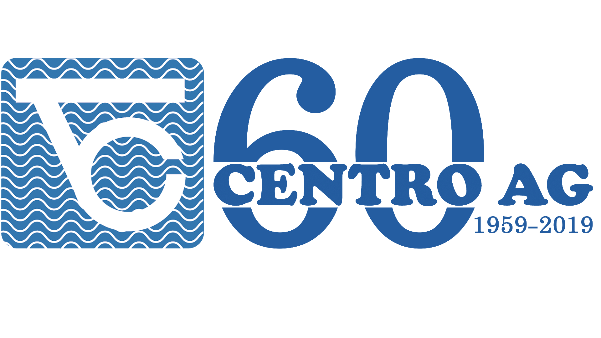 Centro AG Schwimmbadtechnik